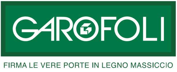 Porte interne Garofoli e Gidea Milano - Locker